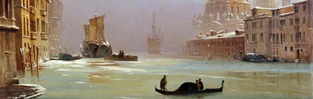 Canal Grande di Venezia - Catalogo illustrato - Ippolito ...