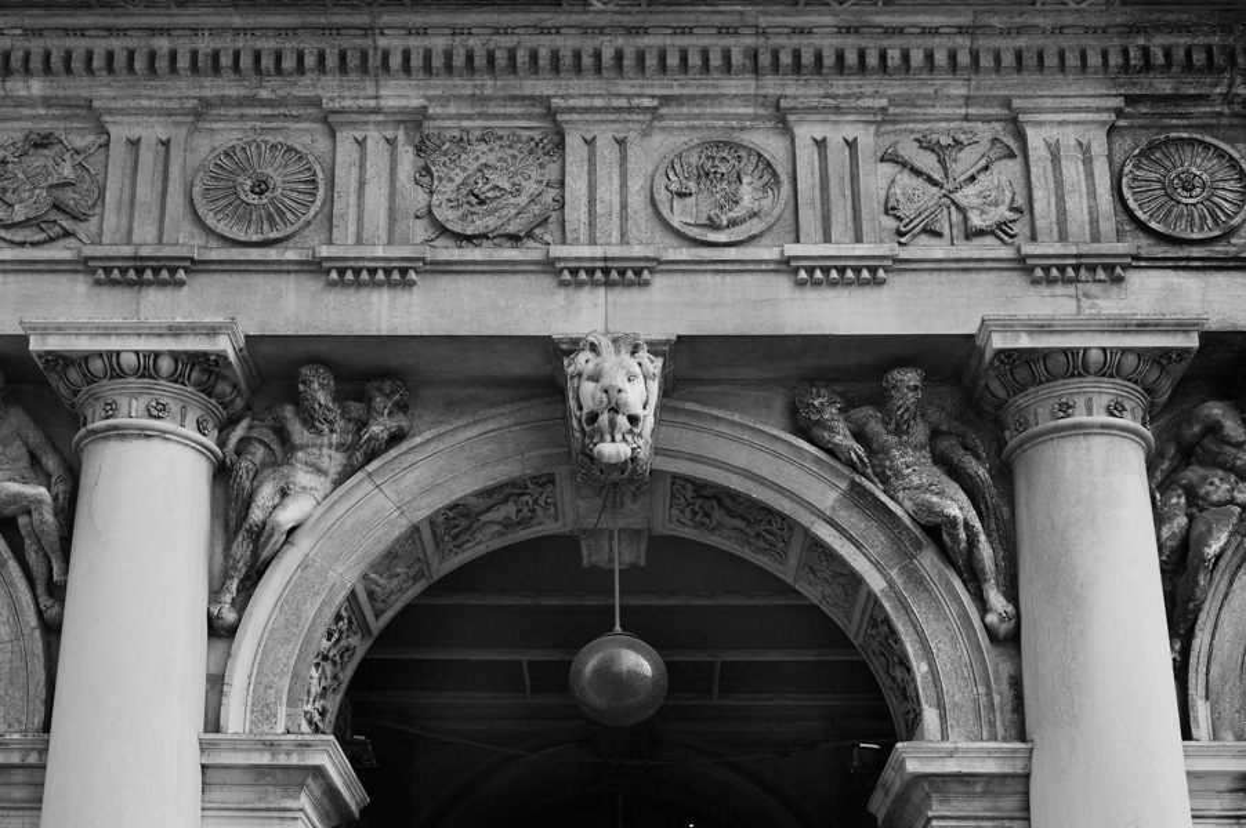 Piano Terracotta Marmo Venezia : Canal grande di venezia catalogo illustrato sculture